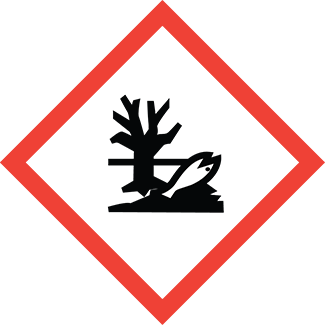 danger de l'environnement